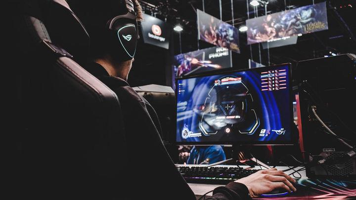 ¿Qué habilidades profesionales tienes según tu videojuego favorito?
