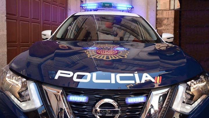 Condenado a 10 años de cárcel por apuñalar mortalmente a un joven en una discoteca de Fuenlabrada