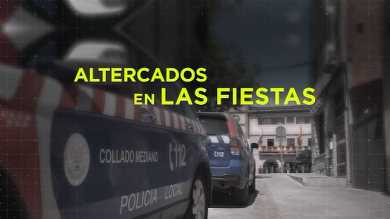 Madrid Directo 29.08.2019