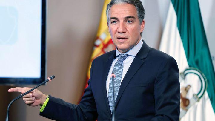 La Junta de Andalucía confirma dos nuevos abortos relacionados con el brote de listeriosis en Sevilla