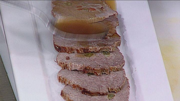 Cuatro nuevos casos de listeria en Andalucía