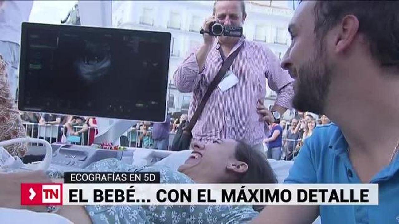Telenoticias Fin de Semana 31.08.2019