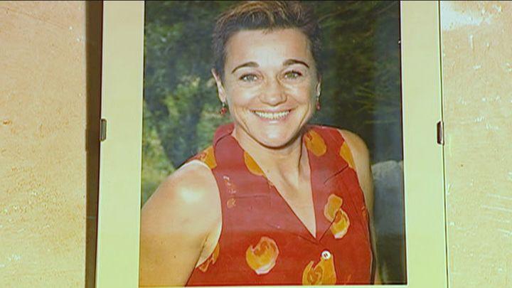 La Policía busca a Blanca Fernández con la hipótesis de que desapareció voluntariamente