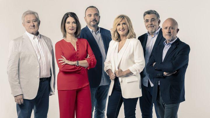 Onda Madrid estrena temporada con vocación de cercanía y de pluralidad