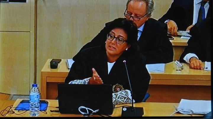 La Fiscalía considera probado que los gestores de Bankia conocían las irregularidades contables