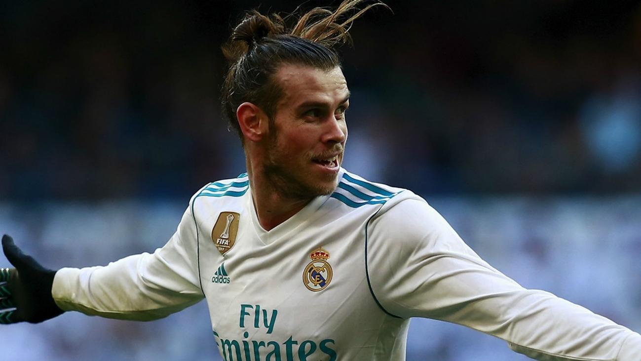 Bale, de descarte a salvador