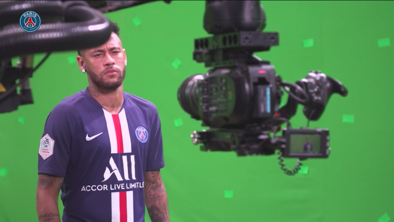Las 'ridículas' ofertas del Barcelona por Neymar
