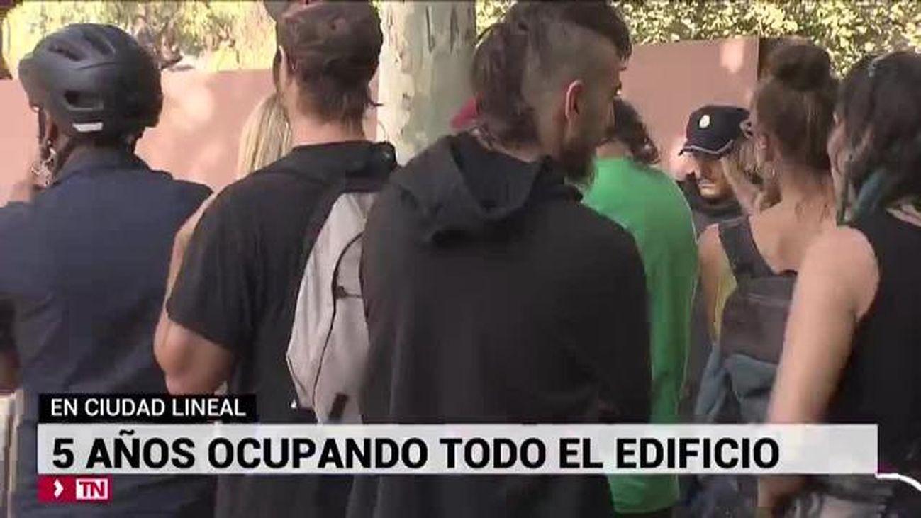 Telenoticias 2 03.09.2019