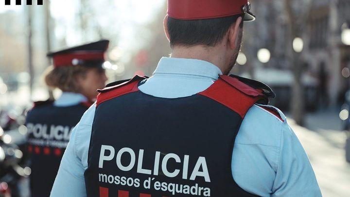 Fallece una joven de 14 años al caer por una claraboya en Lleida