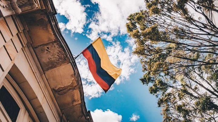 ¿Cómo trabaja un madrileño en Bogotá?