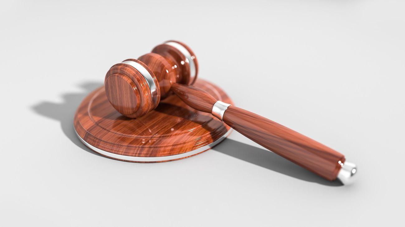 Próximos juicios y sentencias programados para 2019 y 2020