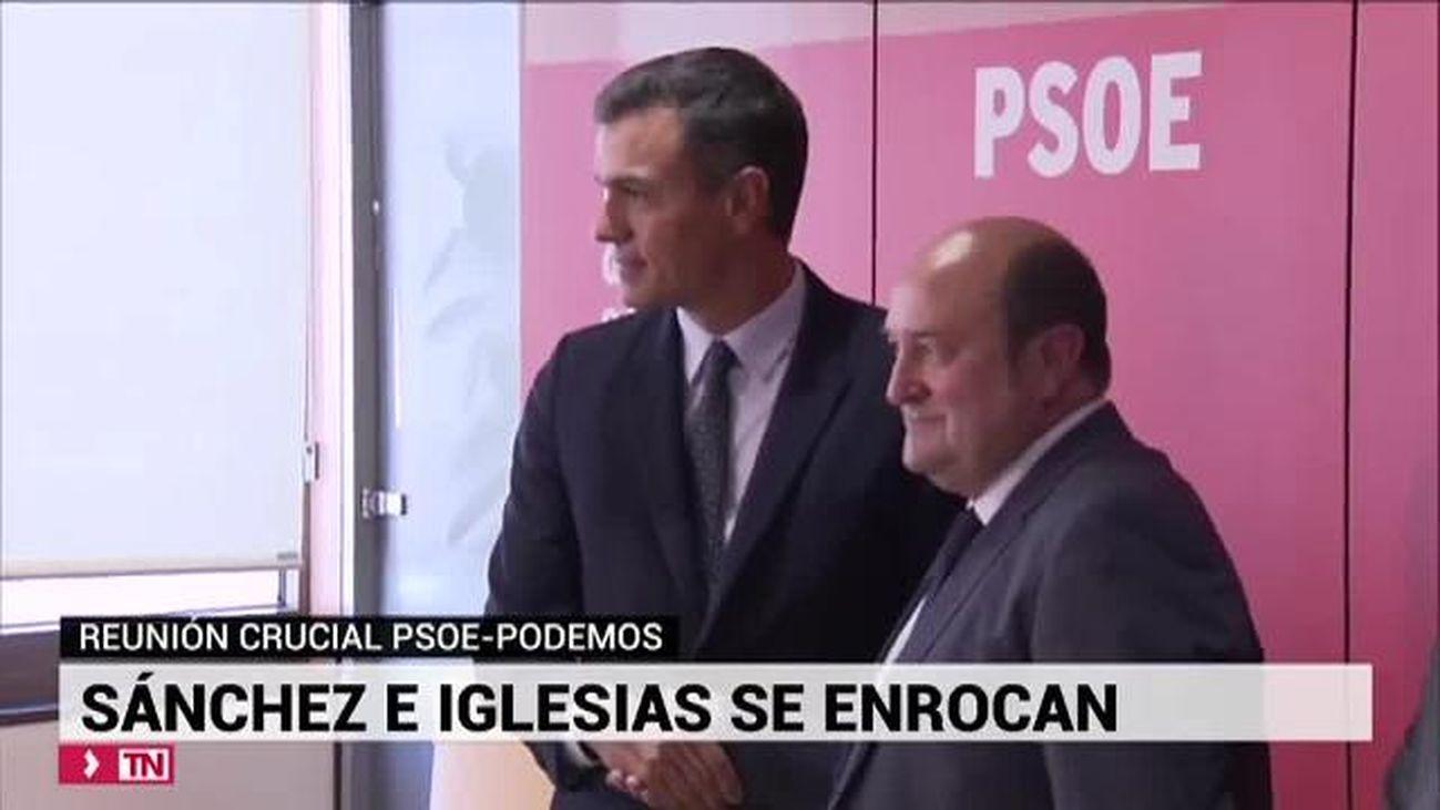 Telenoticias 1 05.09.2019