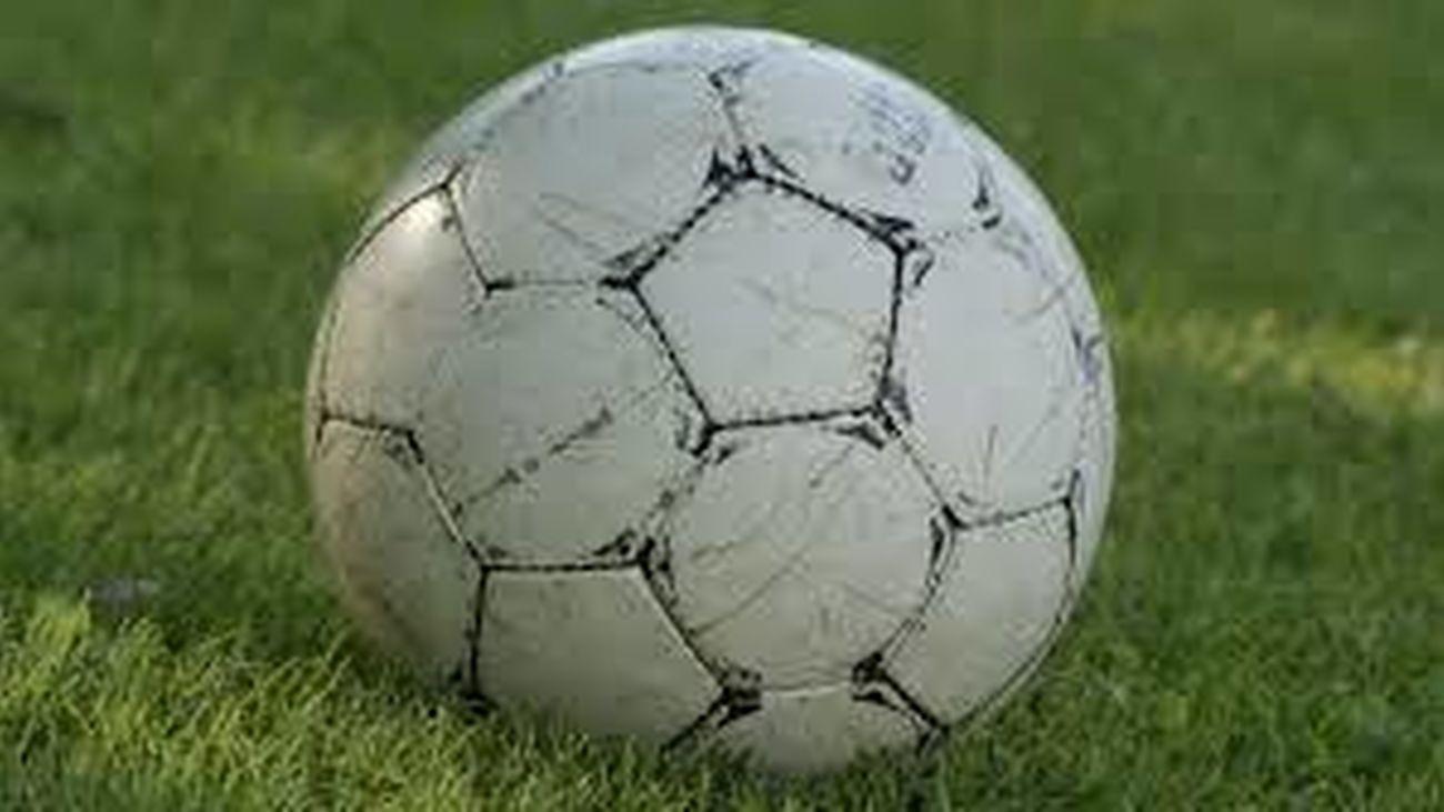 Futboljobs, el portal de empleo para futbolistas y entrenadores