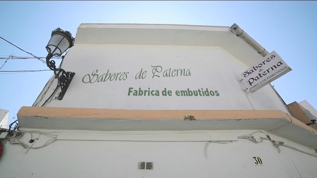 Sanidad alerta de que 7 kilos de carne mechada 'Sabores de Paterna' con listeria fue vendida en Madrid