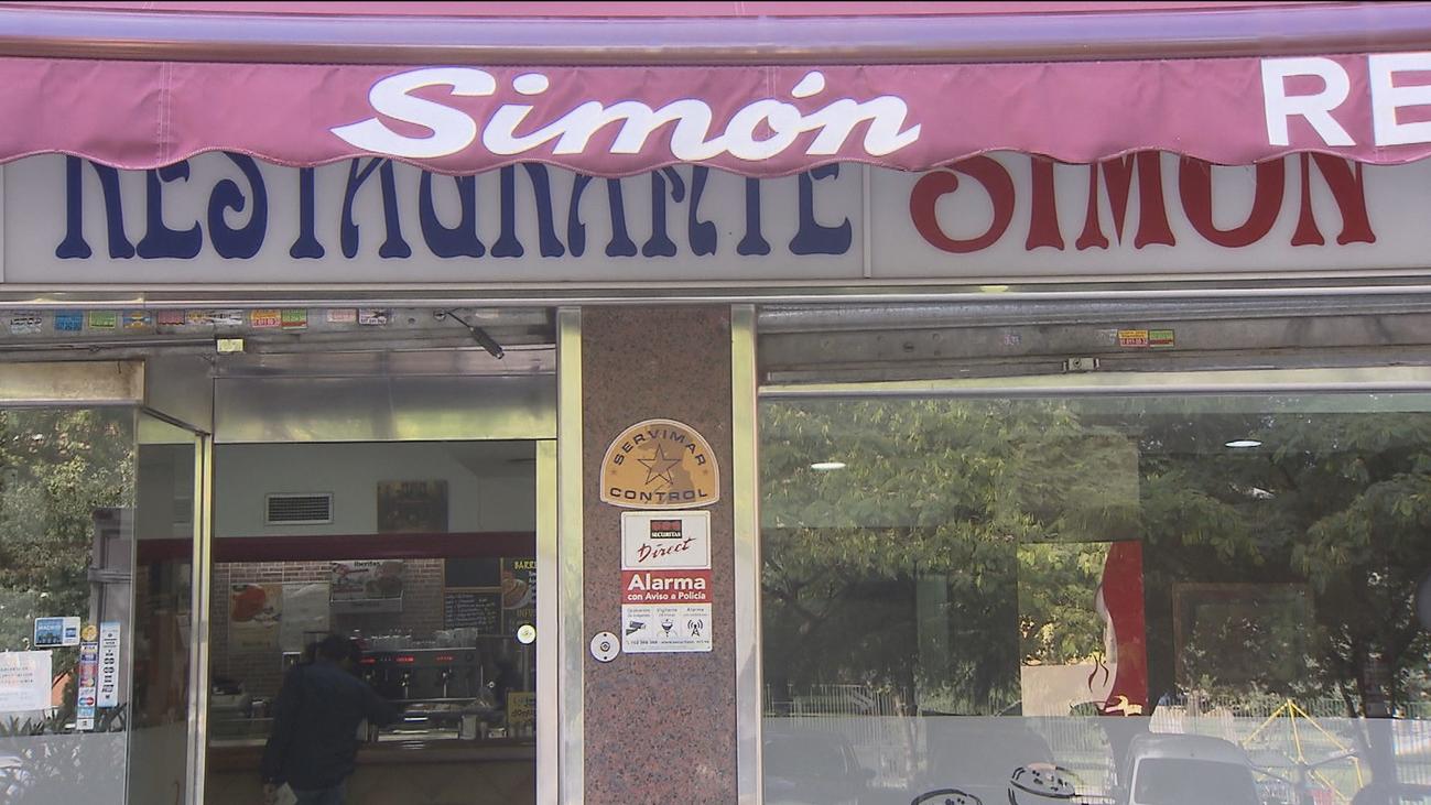 Oleada de robos en Santa Eugenia: siete robos en siete días