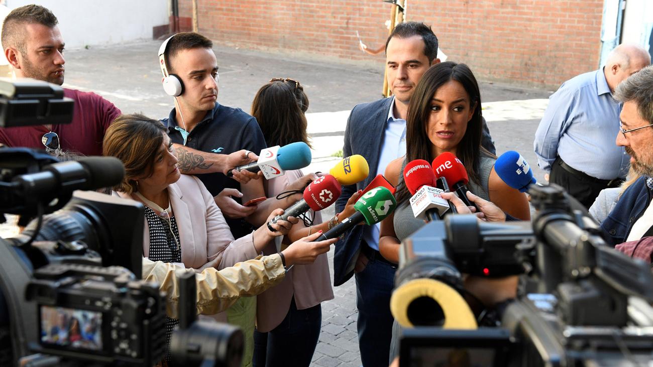 El ayuntamiento instalará cámaras para velar por la seguridad de los vecinos de Tetuán