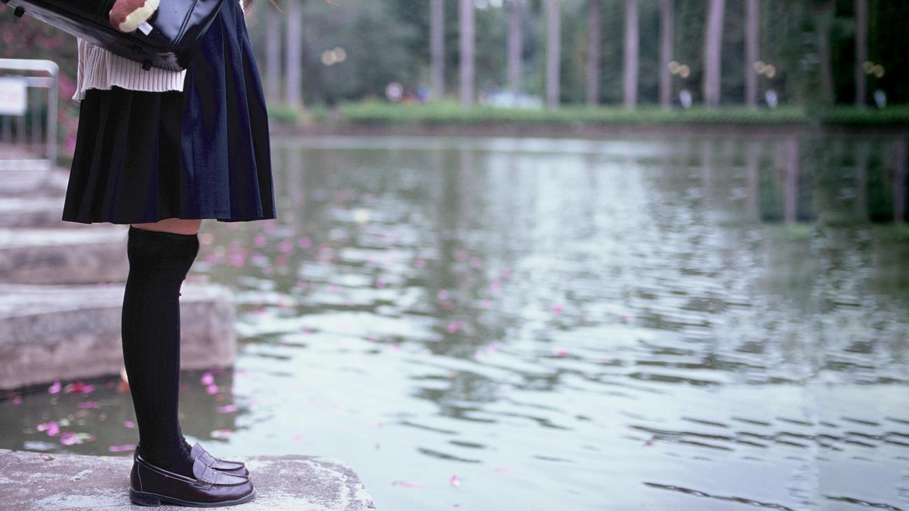 Polémica en un colegio concertado de Hortaleza por obligar a la niñas a llevar falda