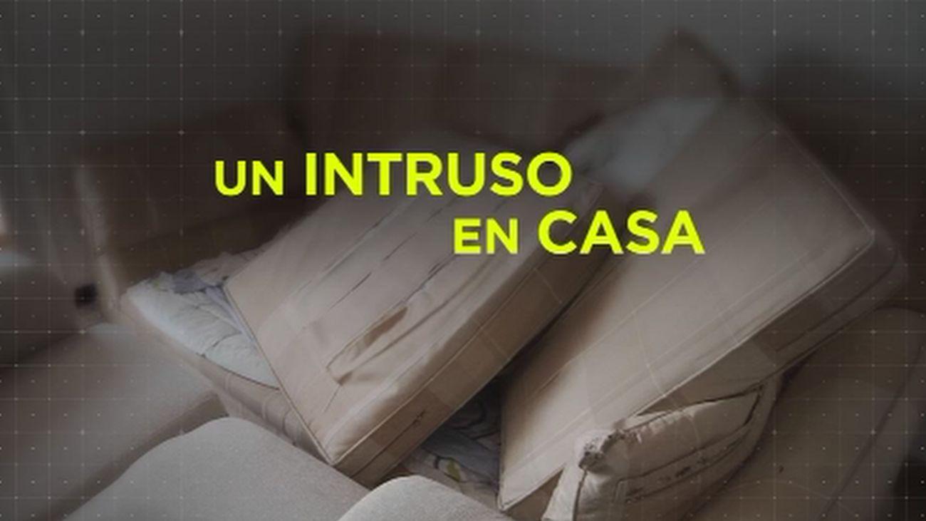Madrid Directo 09.09.2019
