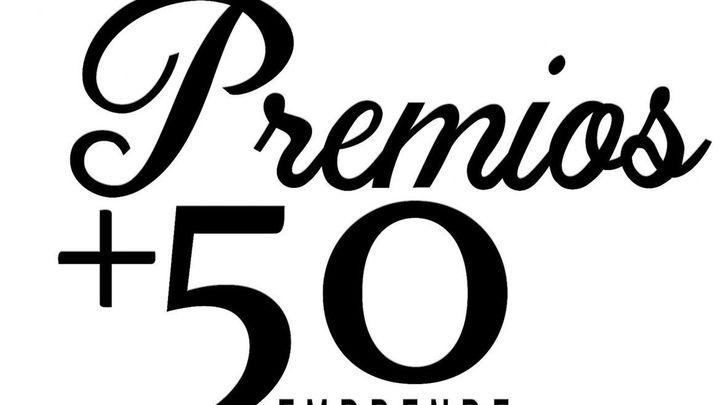 Si eres emprendedor y mayor de 50 años, este concurso te puede ayudar