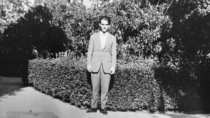 Llega a Parla una muestra itinerante sobre García Lorca