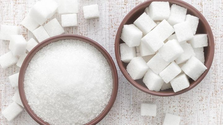 ¿Gravarías el azúcar como se hace con el tabaco?