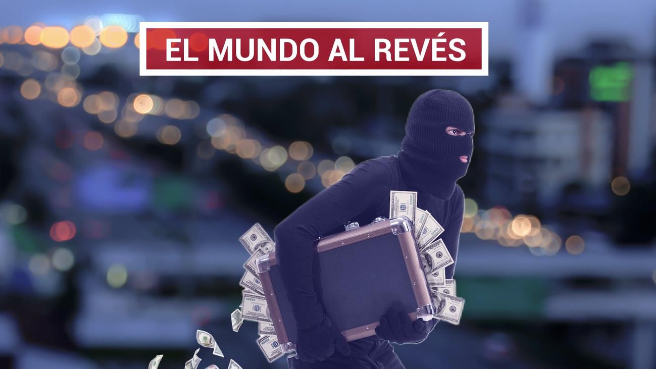 Una inspectora de Hacienda estafa a 40 futbolistas