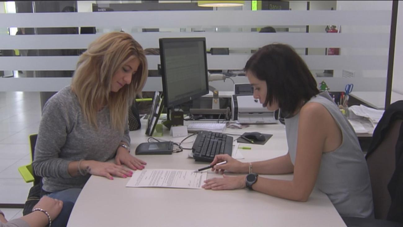 La banca española podría estar obligada a devolver el IRPH de las hipotecas a los usuarios
