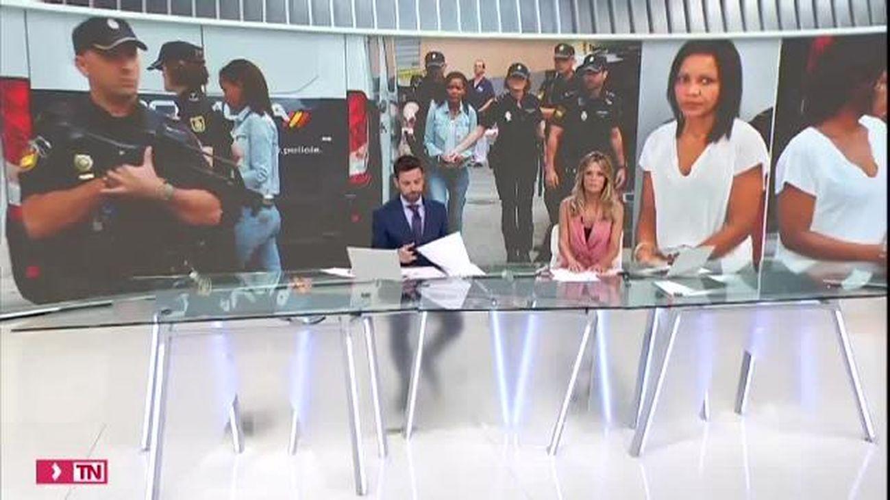 Telenoticias 2 11.09.2019