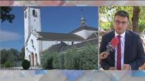 Las monjas de La Moraleja venden por 5 millones de euros un terreno que se les donó