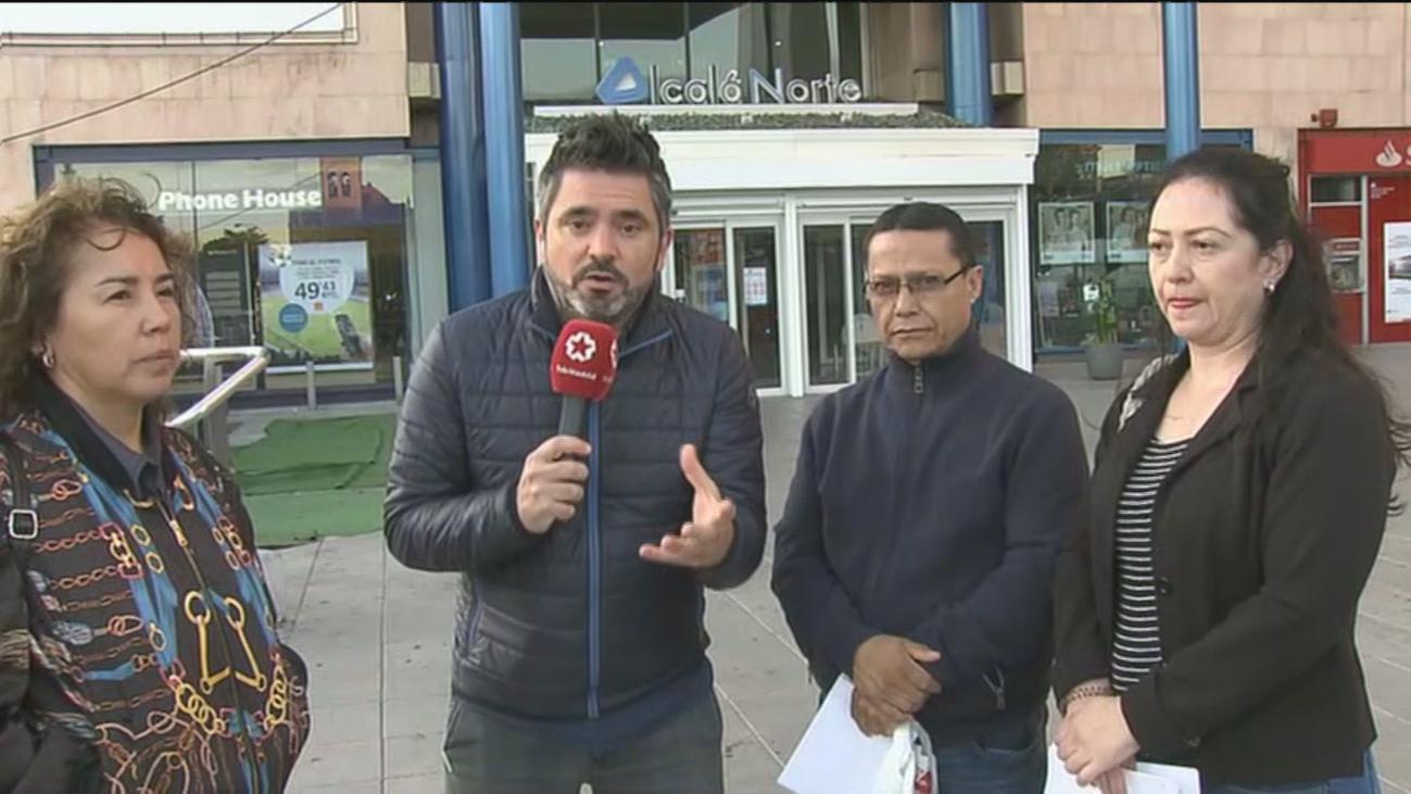 Una agencia de viajes estafa a decenas de personas en Ciudad Lineal