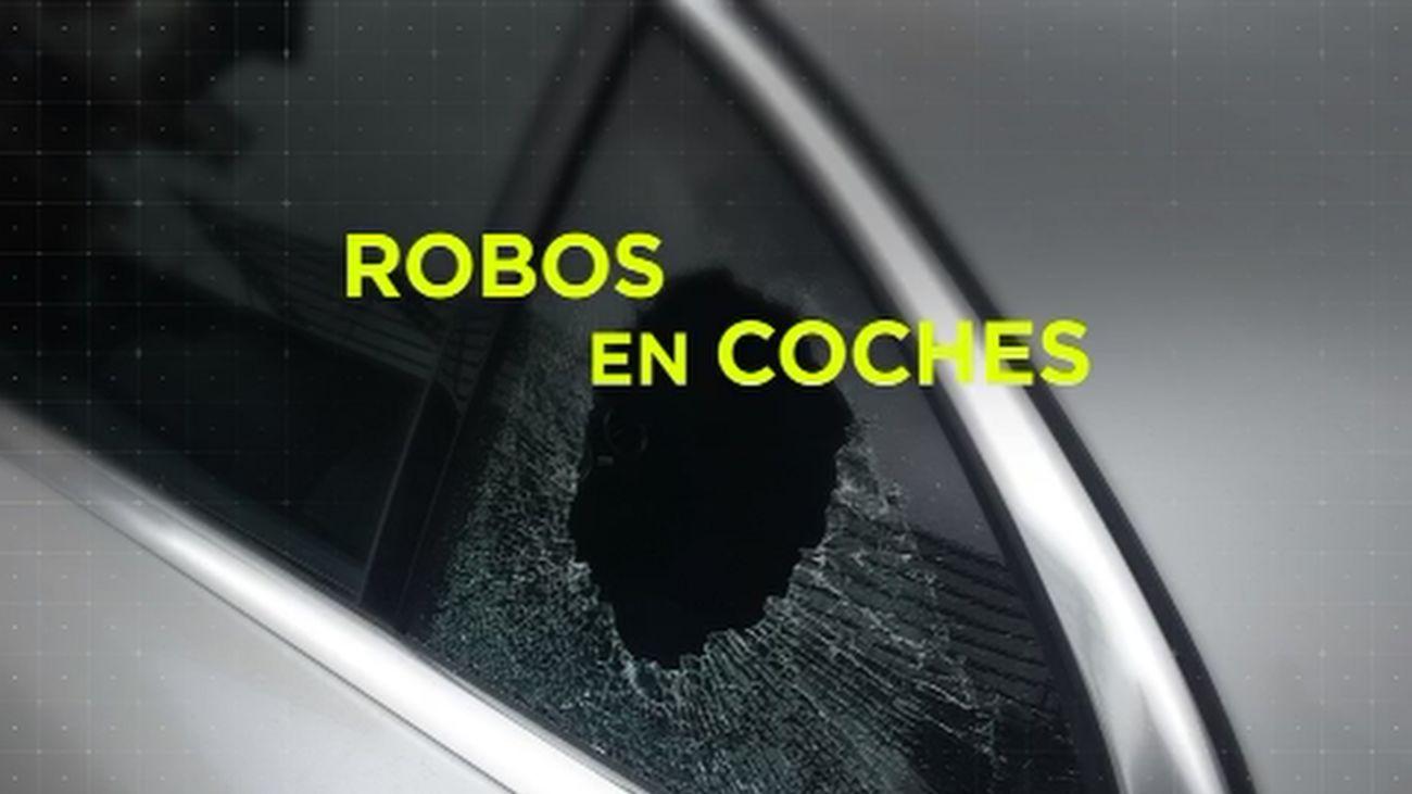 Madrid Directo 12.09.2019