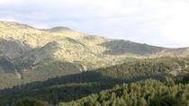 Guadarrama fue declarado Parque Nacional en el año 2013