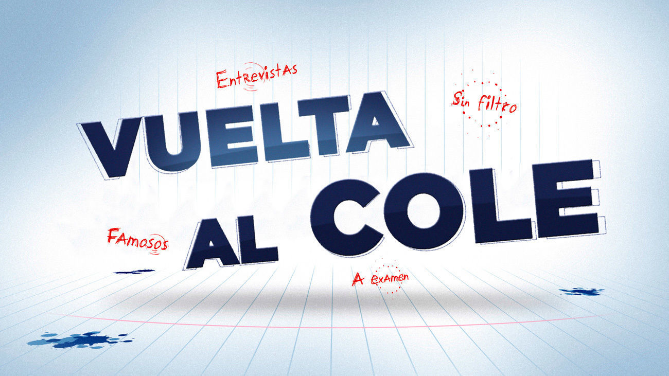 Vuelta-Cole-Telemadrid_2153194682_7218869_1300x731