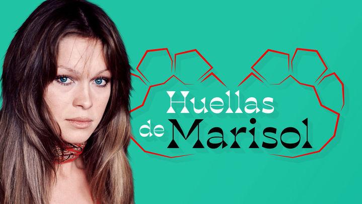 'Huellas de Elefante' estrena temporada con Marisol, la historia del mito infantil que luchó por su libertad