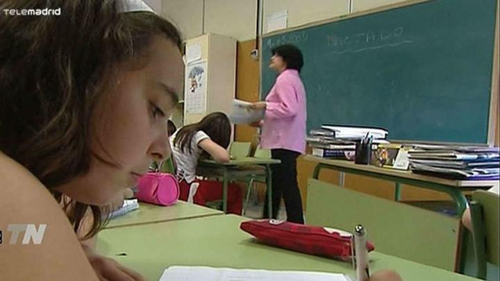 Los colegios madrileños impartirán la asignatura de 'Programación Robótica' en Primaria
