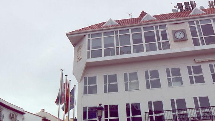Arganda lanza un nuevo Buzón de la Ciudadanía para consultas, incidencias, sugerencias o quejas