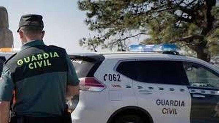 Un hombre mata a su exmujer, su exsuegra y excuñada en Pontevedra