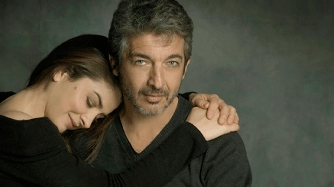 Los Teatros del Canal aterrizan con 'Escenas de la vida conyugal'