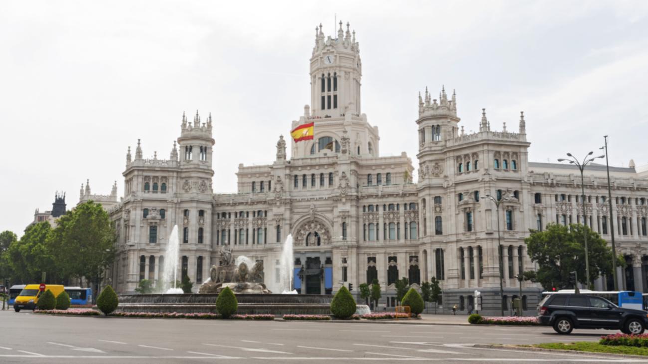 El equipo de Almeida critica los gastos adicionales de Más Madrid antes de las elecciones