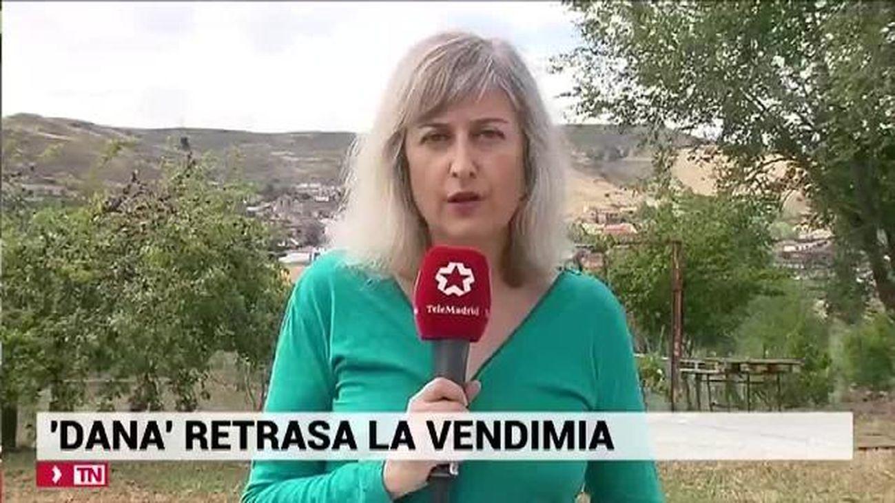 Telenoticias 1 16.09.2019