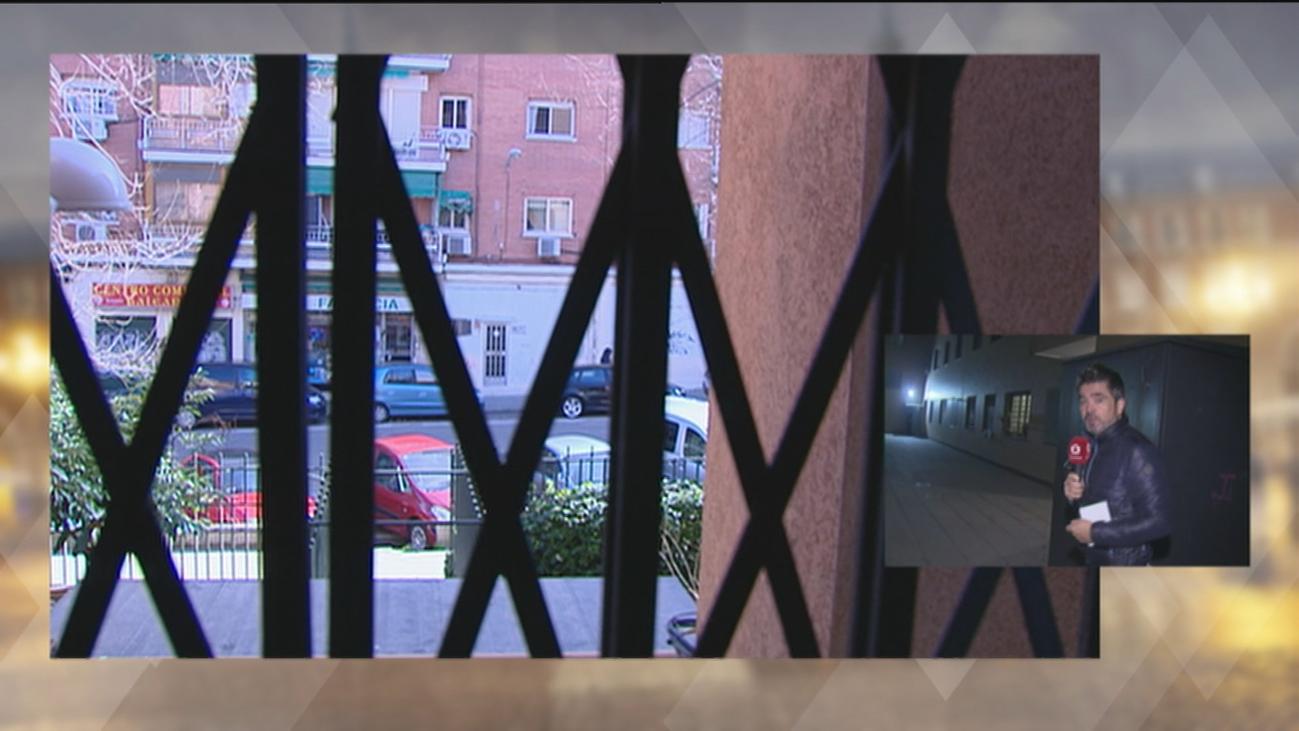 El clan de 'Los Gordos' busca edificio en Vallecas para seguir vendiendo droga