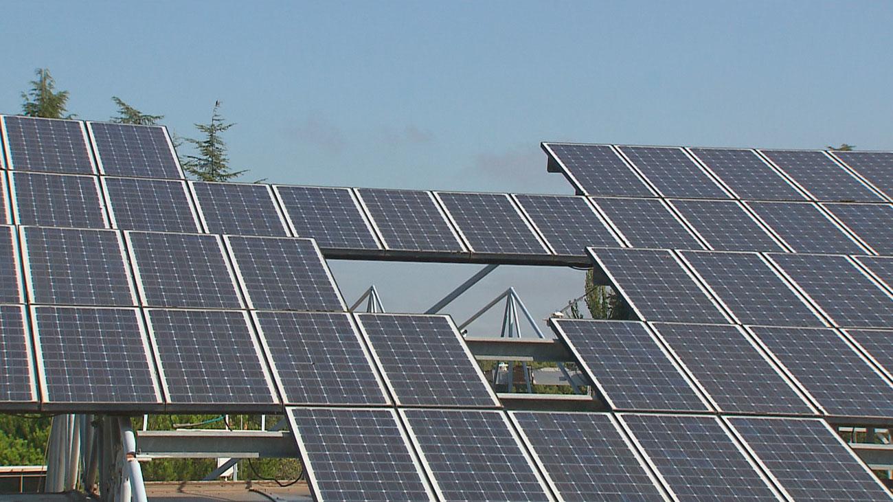 Energía solar, de esperanza a solución