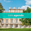 La agenda alternativa: El Palacio de Liria, propiedad de la Casa de Alba, abre sus puertas al público