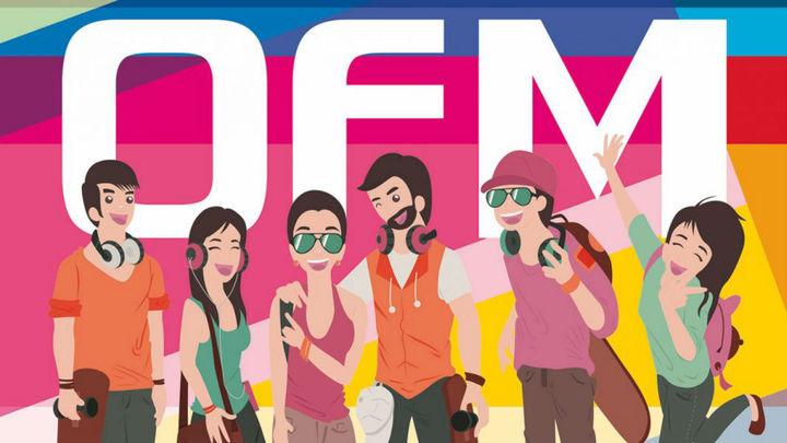 'Otra forma de moverte' llega a Alcala de Henares con propuestas de ocio para jóvenes