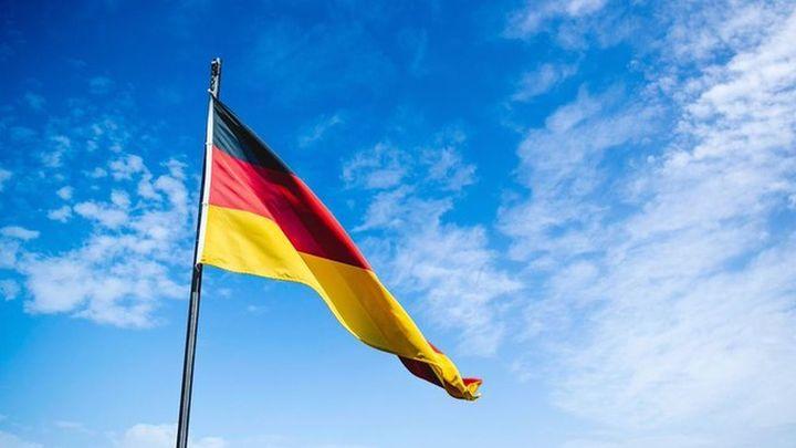 Las empresas alemanas seguirán ofreciendo empleo a europeos aunque cambie la Ley de Inmigración