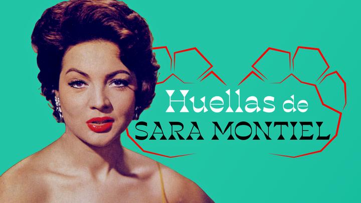 'Huellas de Elefante' repasa la vida de Sara Montiel, la manchega universal que triunfó en Hollywood