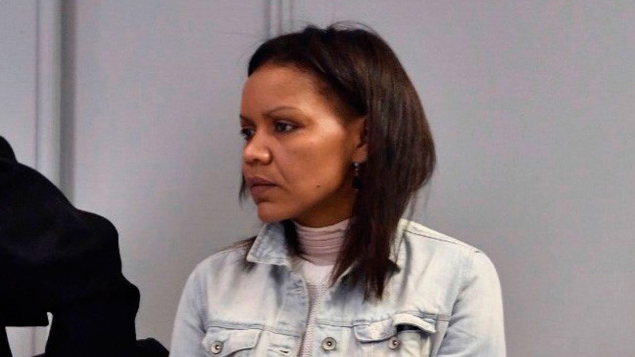 Ana Julia Quezada, autora confesa de la muerte del niño Gabriel Cruz