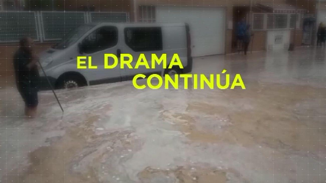 Madrid Directo 19.09.2019