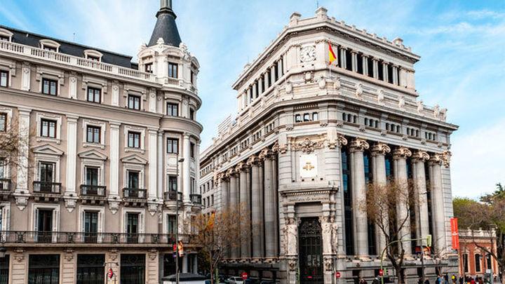Edificios históricos de Madrid que esperan tu visita... por tiempo limitado