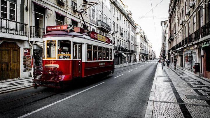 Oferta de trabajo para operarios de producción en Portugal de la Red Eures